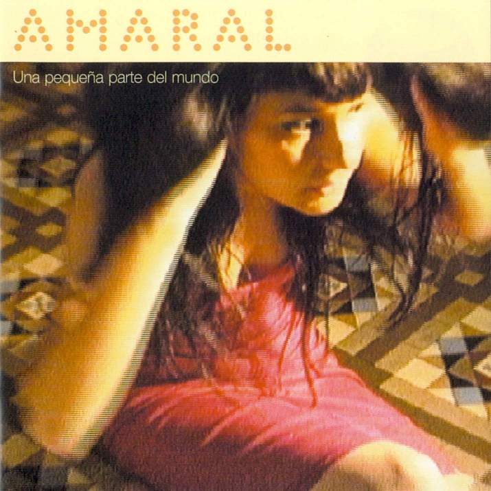 Index of /musica/Amaral-Discografia[www lokotorrents com